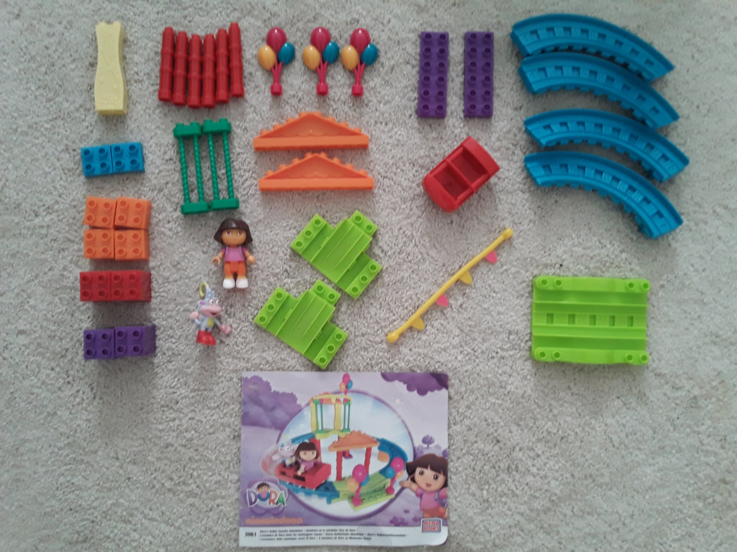 Toys On Store Of Bargains Store Of Bargains Com